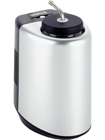 Термоэлектрический автохолодильник WAECO MyFridge MF-05M (5л)