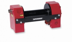 SuperWinch H14W