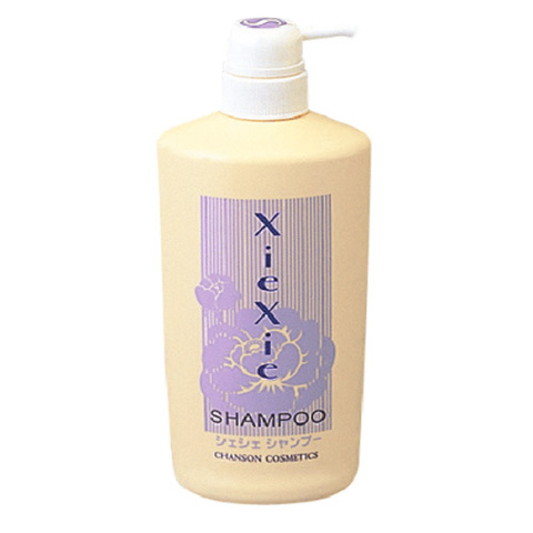 https://static12.insales.ru/images/products/1/2777/45140697/xie_xie_shampoo.jpg
