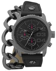 Наручные часы Diesel DZ5309
