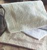 Элитный коврик для ванной Newcastle слоновой кости от Casual Avenue
