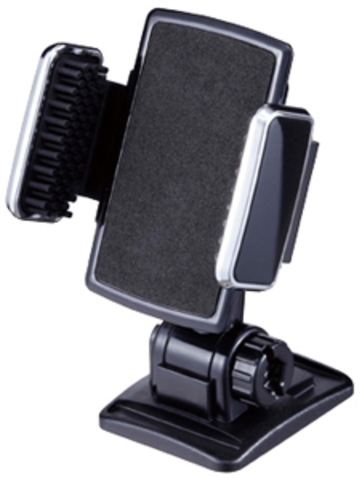 Держатель iPhone и iPod FIZZ-897