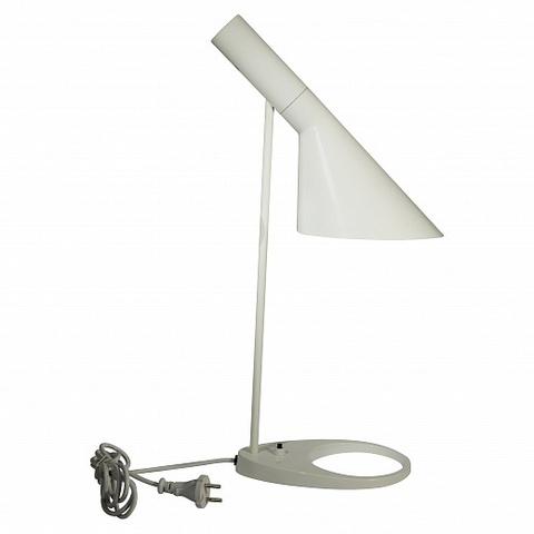 лампа настольная AJ