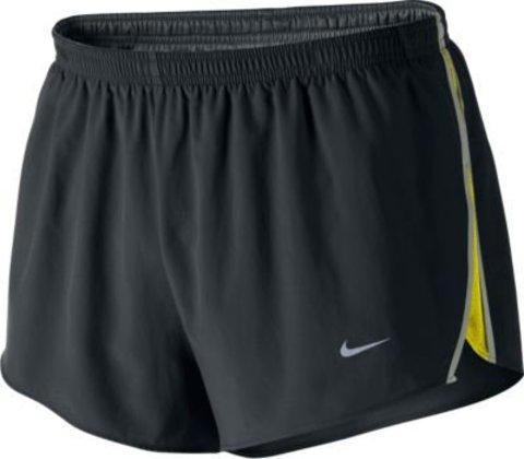 Шорты л/а Nike 2