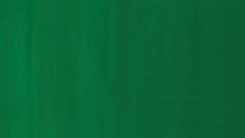 029 Краска Game Color Зеленый бледный (Sick Green) укрывистый, 17мл
