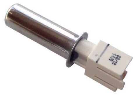 Датчик температуры в ТЭН Bosch 5.4k-6.5kOm-170961
