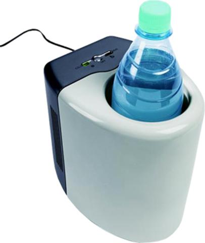 Термоэлектрический автохолодильник WAECO MyFridge MF-1F
