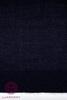 Элитный плед -покрывало Imperio 146 чернильный от Luxberry