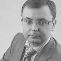 Олег Савцов