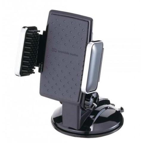 Автомобильный держатель iPhone и iPod Napolex FIZZ-974