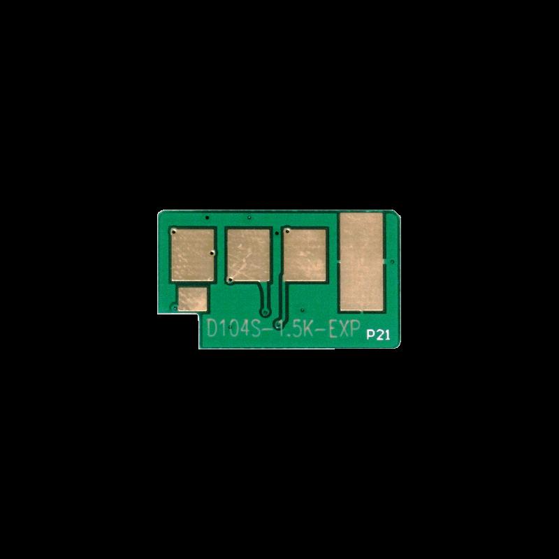 Samsung MAK MLT-D104S, 1500 стр.
