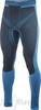 Терморейтузы Craft Warm мужские Blue
