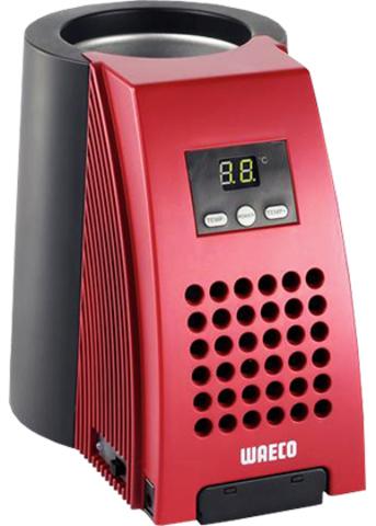 Термоэлектрический автохолодильник WAECO MyFridge MF-1W