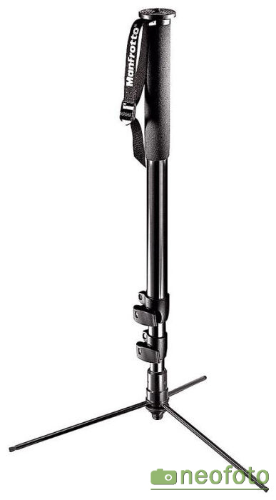 Manfrotto 682B