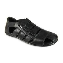 Сандалии #17 ShoesMarket