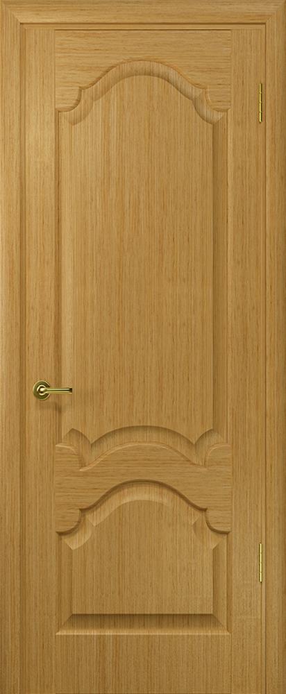 """Межкомнатные двери """"Верона"""", пг, дуб верона1.png"""