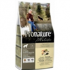 Pronature Holistic Senior All Breeds