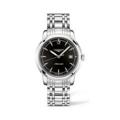 Наручные часы Longines L2.766.4.59.6