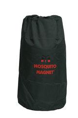 Чехол для газового баллона (Mosquito Magnet)