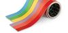 Магнитная лента цветная, ширина 15мм, длина 1м