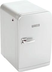 Термоэлектрический автохолодильник WAECO-DOMETIC MF-5M-230 (5л) - 220В