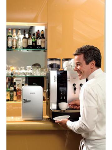 Термоэлектрический автохолодильник WAECO MyFridge MF-5M (5л)