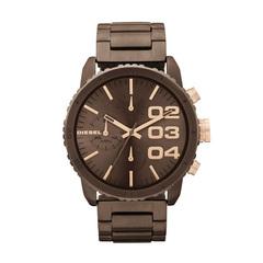 Наручные часы Diesel DZ5319