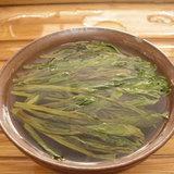 Чай Тай Пин Хоу Куй вид-4