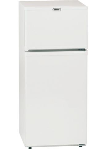 Компрессорный холодильник (встраиваемый) WAECO CoolMatic HDC-190
