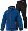 Лыжный костюм детский 8848 Altitude Apex Dust Blue Noname Grassi