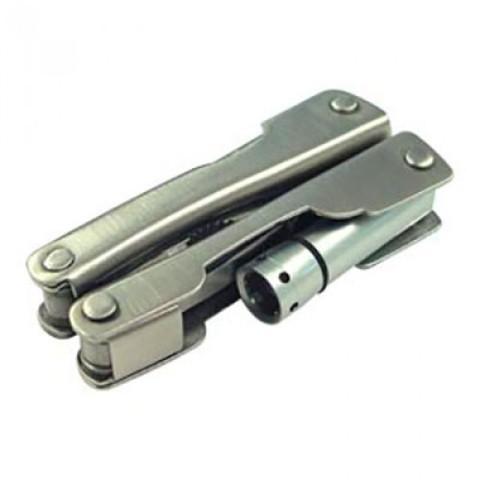 Многофункциональный нож Kashimura KE-66