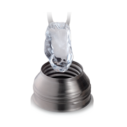 Термос Thermos FEJ (0.35 литра) оранжевый
