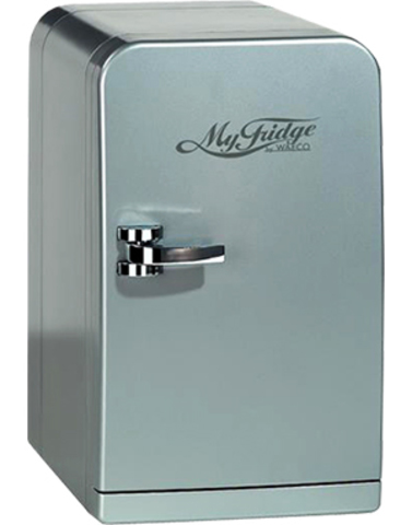 Термоэлектрический автохолодильник WAECO MyFridge MF-05 (5л)