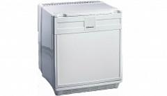 Минихолодильник Dometic miniCool DS200, 23 л, цв. белый, с-ма Fuzzy Logic, дверь прав., пит. 220В