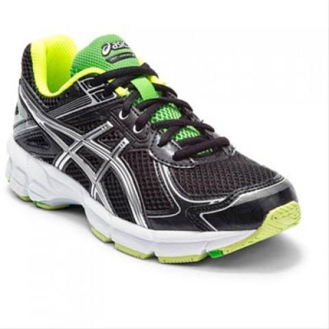 Кроссовки для бега детские GT-1000 2 GS