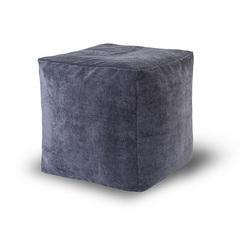 Пуфик куб Мышка