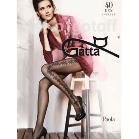 Колготки Gatta Paola 47