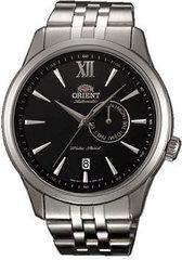 Наручные часы Orient FES00002B0 CLASSIC AUTOMATIC