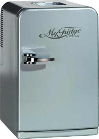 Термоэлектрический автохолодильник WAECO MyFridge MF-15 (15л)