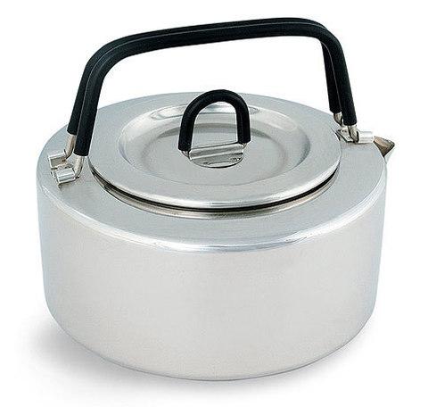 чайник Tatonka Teapot 1.0L