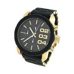 Наручные часы Diesel DZ5322
