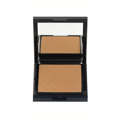 Пудра-бронзант Cargo HD Picture Perfect Bronzing Powder