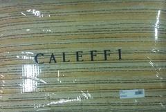 Элитное покрывало Zen от Caleffi