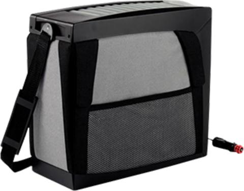 Сумка-холодильник Dometic Waeco BordBar TF-08 (8л)