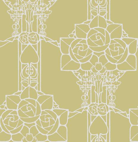Обои Cole & Son Collection of Flowers 81/5019, интернет магазин Волео