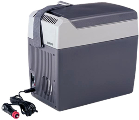 Сумка-холодильник Dometic Waeco TropiCool TC-07 (7л)