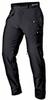 Лыжные брюки Noname Grassi 2014