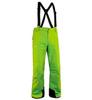 Брюки горнолыжные 8848 Altitude MURRAY Lime