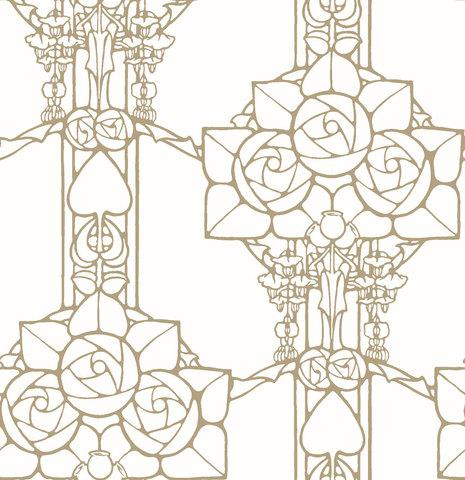 Обои Cole & Son Collection of Flowers 81/5020, интернет магазин Волео