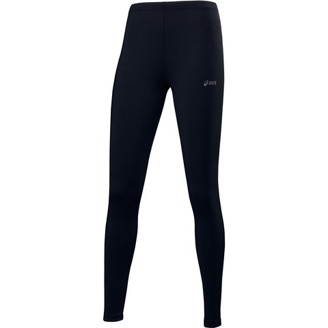 Тайтсы Asics Essentials Tight женские